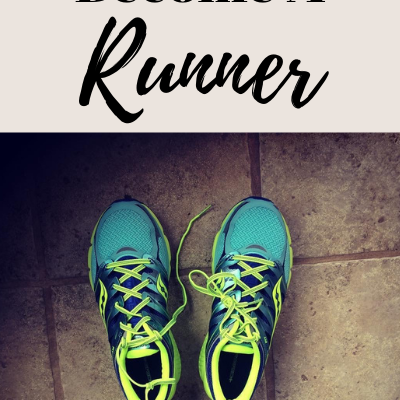 How To Become A Runner (Even If You Hate Running)