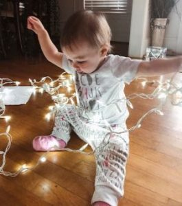 Holiday Gifts For Toddlers 2019