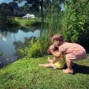 Raising Kids To Be Tolerant