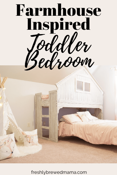 kids room ideas and decor
