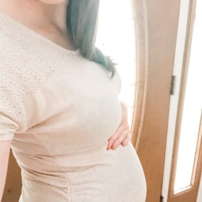 Third Trimester Survival Guide