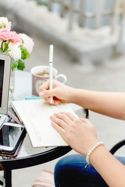 working mom, career advice, career change, career growth