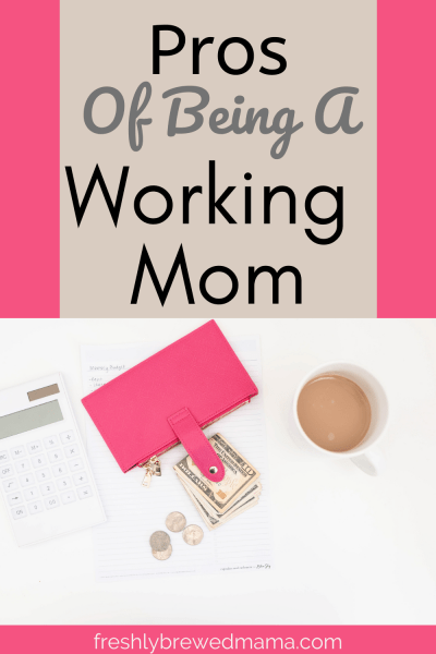 working mom, working moms