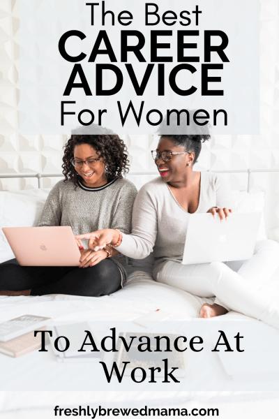 working mom, working moms, career advice, career change, career goals