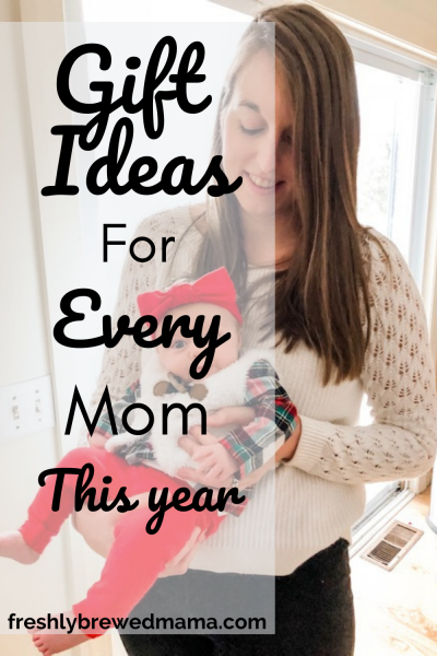 working mom, working moms, motherhood, baby, toddler