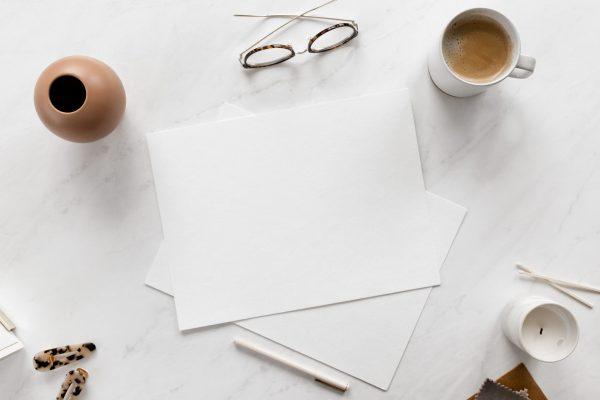 working mom, working moms, career advice, career change