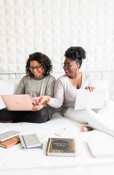 working mom, working moms, career advice, women in business, career growth, career change, job hunting