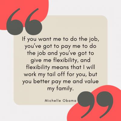 working mom quote, working mom, working moms